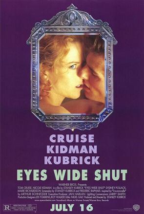 Eyes_Wide_Shut_poster