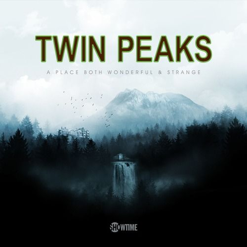 Twin-Peaks-Season-3-Unofficial-Original-Soundtrack-cover