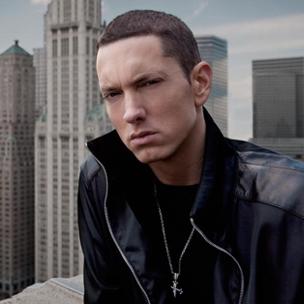 Eminem-Pink-hhdx