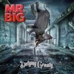 Mr. Big – Defying Gravity – la classe senza forza?