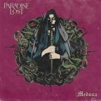 Paradise Lost – Medusa – The longest Winter