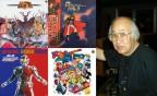 Seiji Yokoyama: il ricordo di un grande compositore