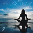 La musicoterapia in Relax Time Vol.1 by Ganesh Records