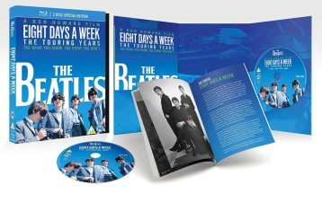 The-Beatles-–-Eight-days-a-week