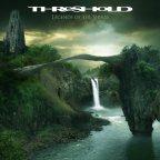 Threshold – Legend of the Shires – progressive d'autore