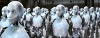 Sosia e clonazioni di star: è solo una fantasia?