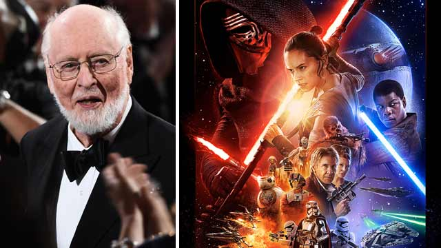 john-williams-star-wars-the-force-awakens