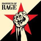 Prophet of Rage: il ritorno di Morello e dei Rage Against  The Machine