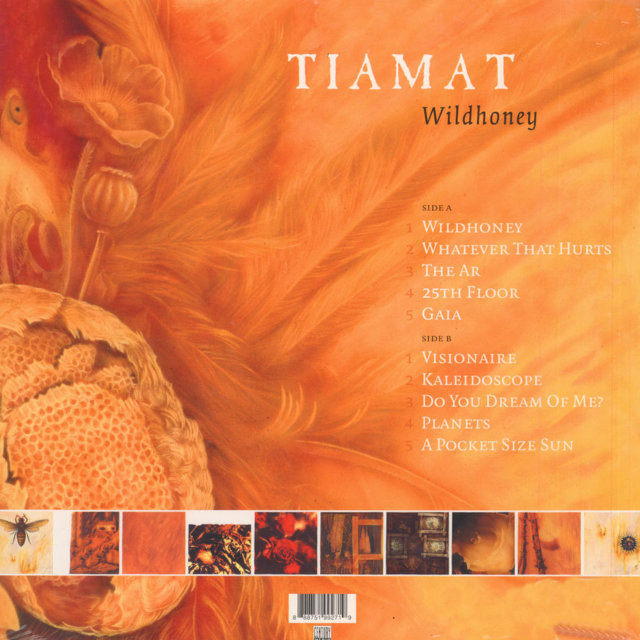 tiamat-wildhoney-2