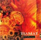 Tiamat – Wildhoney- sospesi nel tempo