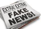 """Per tutti i blogger: perchè la legge sulle presunte """"fake news"""" è imbarazzante per tutti"""