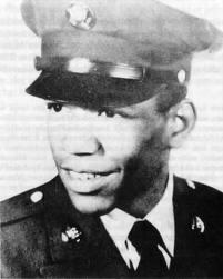 Jimi-Hendrix-Military3