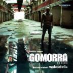 Gomorra 3 soundtrack – Mokadelic
