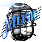 """Marilyn Manson ospite a """"Music"""" su canale 5: chi andrà veramente? Lui o Nicolas Cage?"""