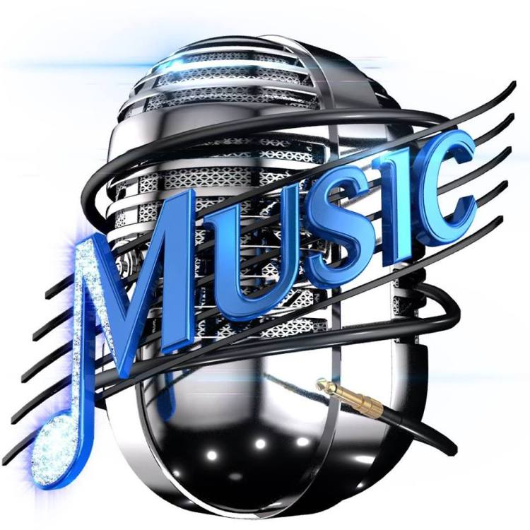 MUSIC-CANALE5