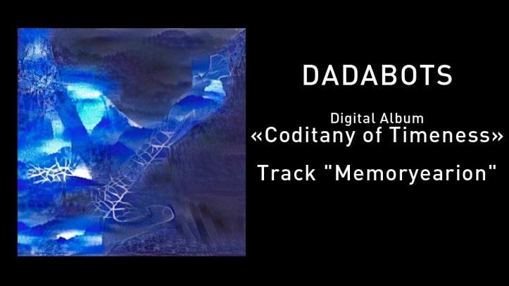 datab
