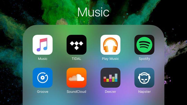 migliori-app-musicali