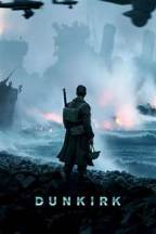 Dunkirk Soundtrack- la scala di Shepard