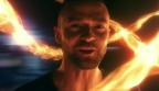 Justin Timberlake – Supplies- Nwo senza confine