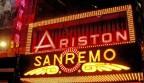 La denuncia contro la Rai per la truffa di Sanremo 2018