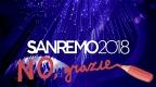 Ti è stato impedito di partecipare a Sanremo? Per quale motivo?