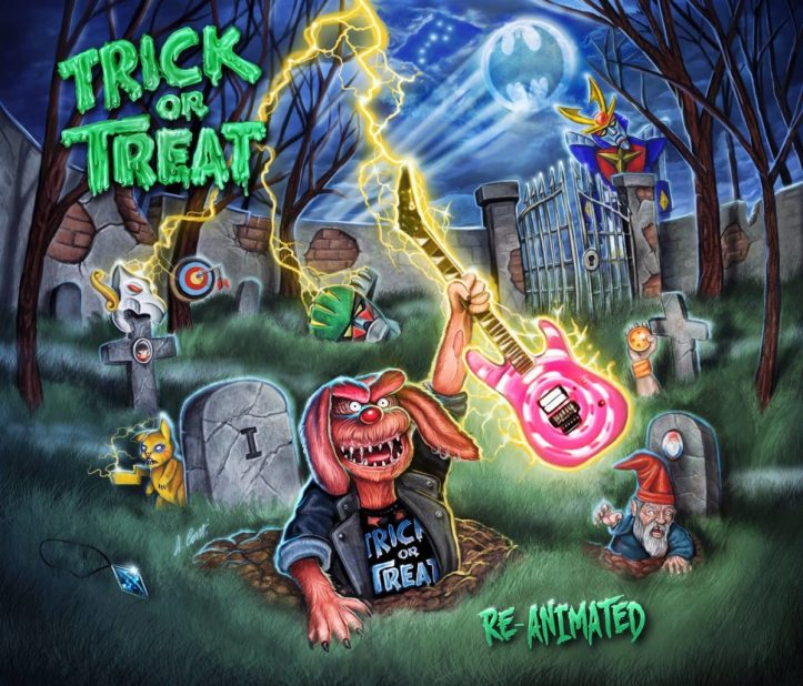 trick-or-treat-re-animated-2017-1200x1026