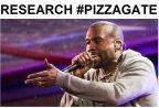 Le star musicali e il Pizzagate PARTE I