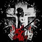 W.A.S.P.- The Crimson Idol- Re-Idolized: Follia o coraggio?