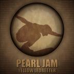 Pearl Jam – Yellow Ledbetter – storia di una canzone