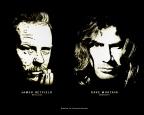 Plagi metal- Megadeth Vs Metallica- chi ha copiato chi?