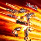Judas Priest- Children of the sun- il messaggio ai figli del sole