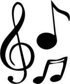 L'origine del nome delle note musicali
