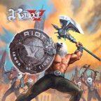 Riot V-  il significato di heavy metal 3.0