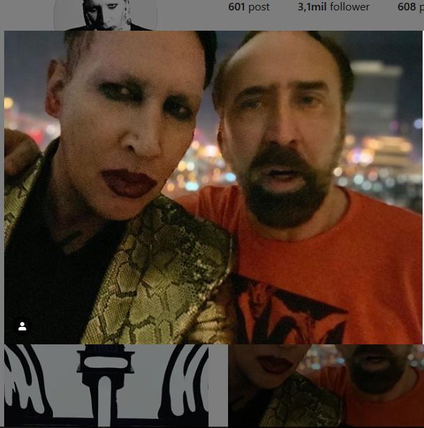 Screenshot_2019-11-05 Marilyn Manson ( marilynmanson) • Foto e video di Instagram