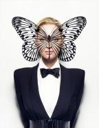 Monarch solution- frame di musica e cinema
