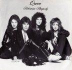 Queen- Bohemiam Rapsody- la nuova possibile spiegazione?
