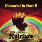 Memorie da Rainbow Rising- Memories in Rock II