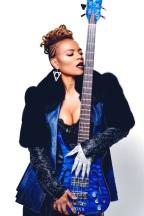 Divinity Roxx- Oltre Beyoncé