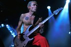 I dieci bassisti top al mondo?