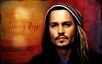 Johnny Depp: strane rivelazioni