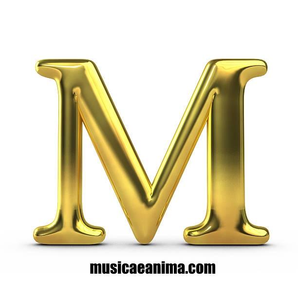 Musica e Anima  – Lo sconfinato mondo musicale