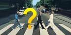 Paul is dead: il tempo meteo e l'impostore