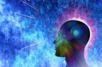 Accordare le frequenze del pensiero con la nostra realtà