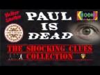 Paul Mc Cartney, Ringo Starr e il caso PID: tutti gli articoli!