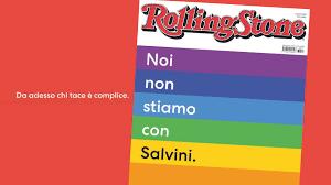 roll6