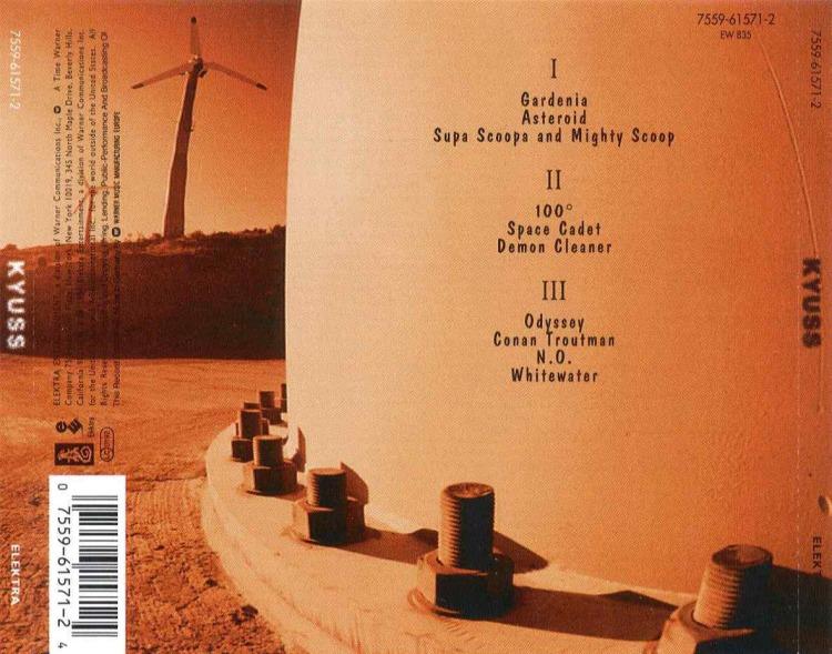 Kyuss-Welcome_To_Sky_Valley-Trasera retro