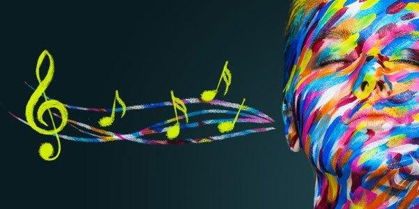 music77