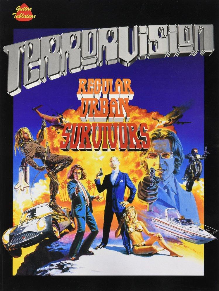 terrorcop