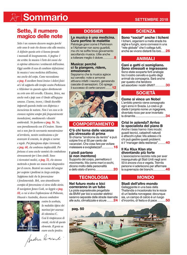 airone_settembre18_2 pagina 2