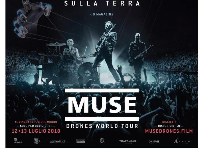 muse-poster-ita-100x140